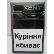 """Сигареты Kent Nanotek """"4"""""""