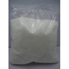 Сахар фасов. 900г/упак