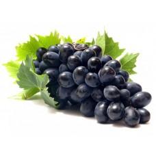 Виноград Синий 1кг/упак