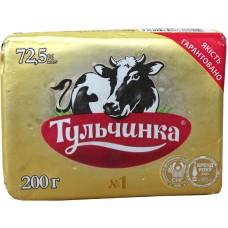 Спред Тульчинка 200г