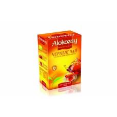 """Чай  """" Алкозай """" 100гр"""