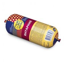 Сыр Колбасный Плавленый Пирятин 330г