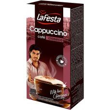 Капучiно La Festa 12,5г