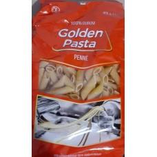 Макар/вироби Golden Pasta  тв, сортів 400г (договір)