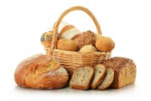 Хлеб/Булка
